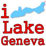 ilakegeneva.com